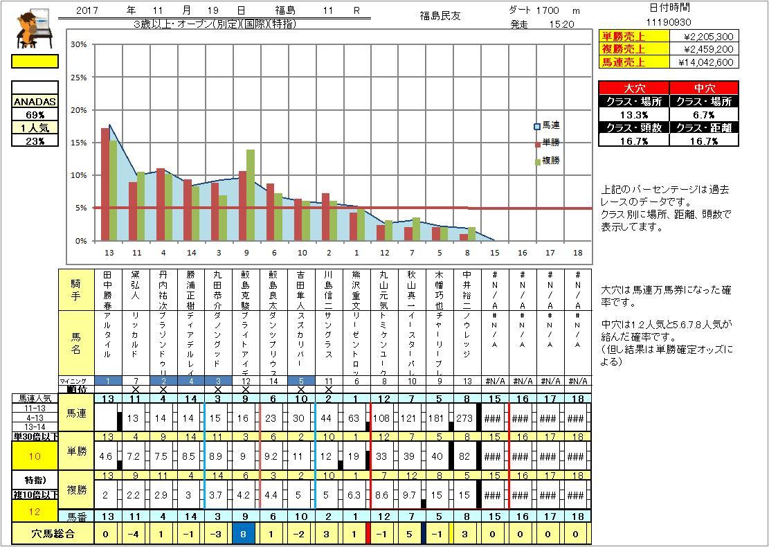 http://xn--kck6a0a2373dk3xa.com/11-19/f11.jpg