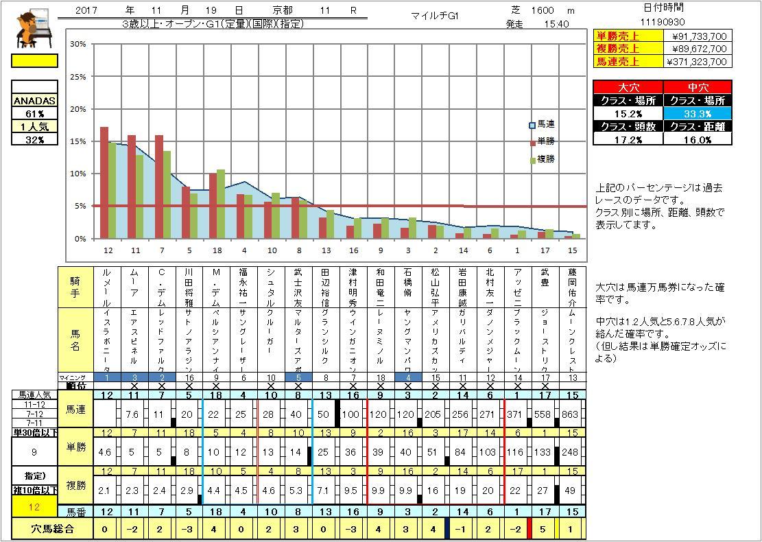 http://xn--kck6a0a2373dk3xa.com/11-19/k11.jpg