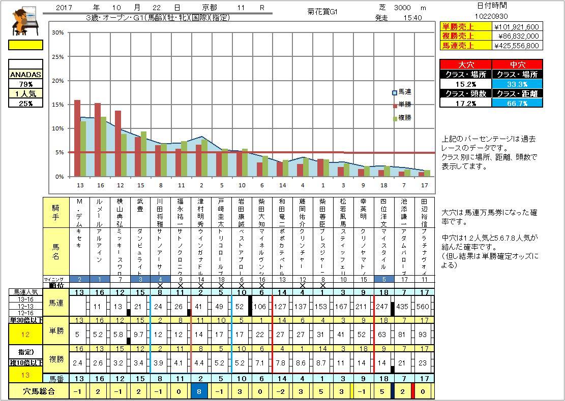 http://xn--kck6a0a2373dk3xa.com/2017-10-22/kikkasyou.jpg