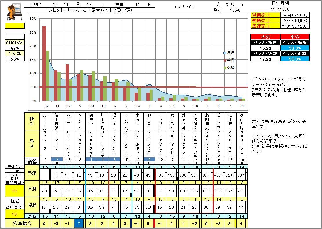 http://xn--kck6a0a2373dk3xa.com/2017-11-11/k11.jpg