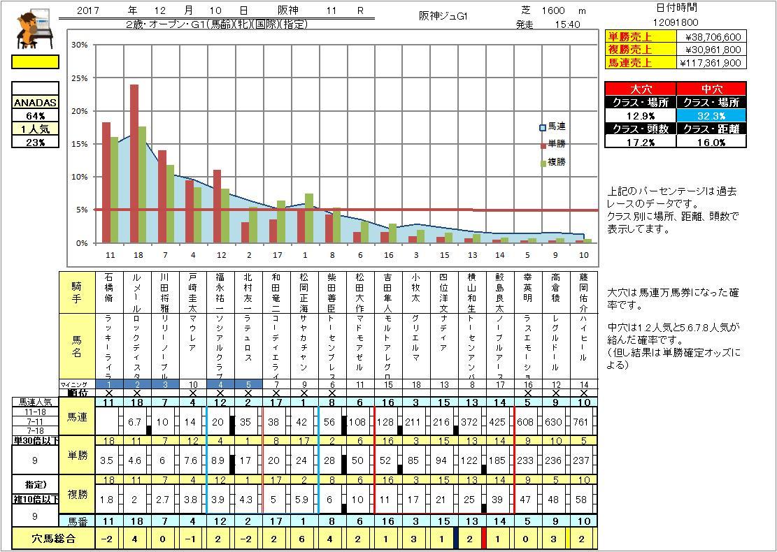 http://xn--kck6a0a2373dk3xa.com/2017-12-9/h11.jpg