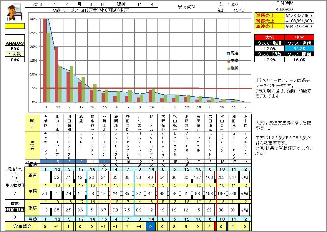 http://xn--kck6a0a2373dk3xa.com/2018-4-8/oukasyou.jpg