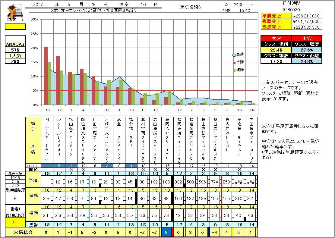 http://xn--kck6a0a2373dk3xa.com/5-28/t11r.jpg