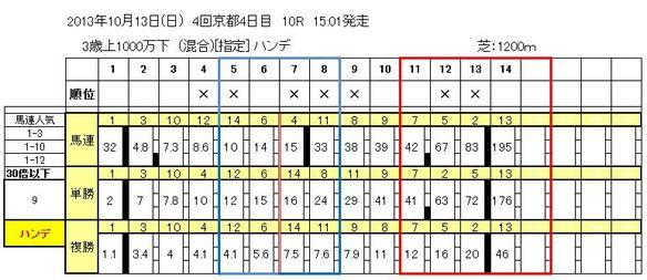k10.JPG