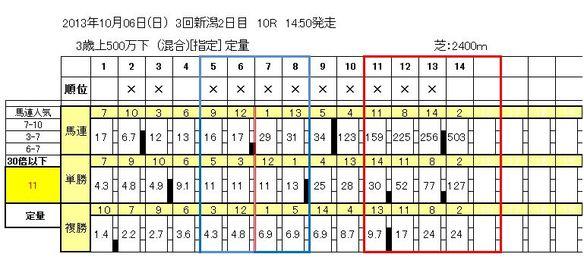 nigata10.JPG