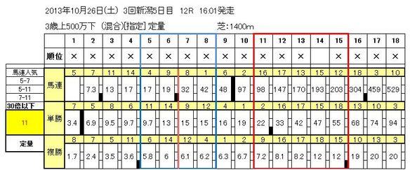 nigata12.JPG