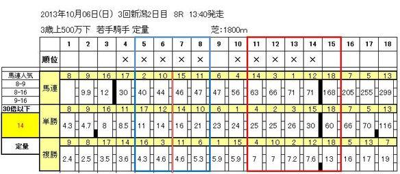 nigata8.JPG