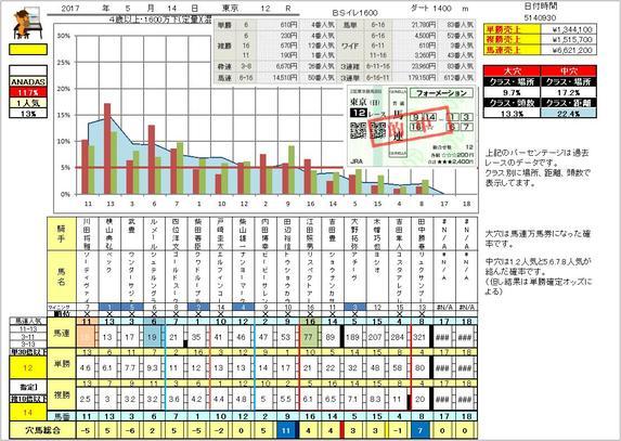 tokyo12R.jpg