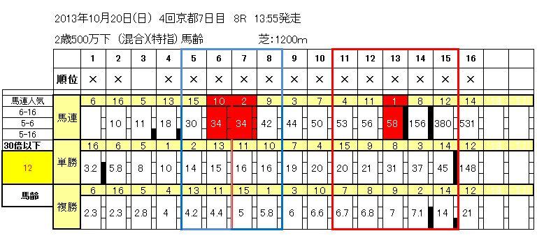 http://xn--kck6a0a2373dk3xa.com/blog_img/10_20/kkk8.JPG