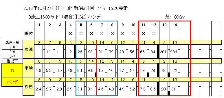 http://xn--kck6a0a2373dk3xa.com/blog_img/10_27/n11.JPG