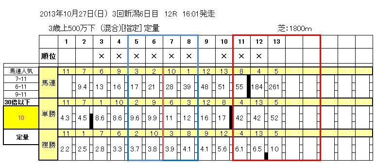 http://xn--kck6a0a2373dk3xa.com/blog_img/10_27/n12.JPG
