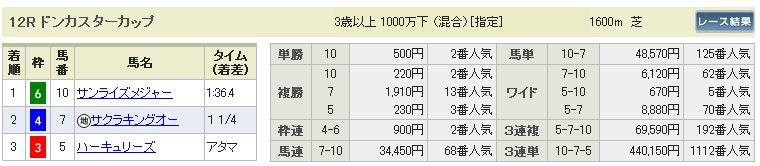 http://xn--kck6a0a2373dk3xa.com/blog_img/11_10/k12kj.JPG