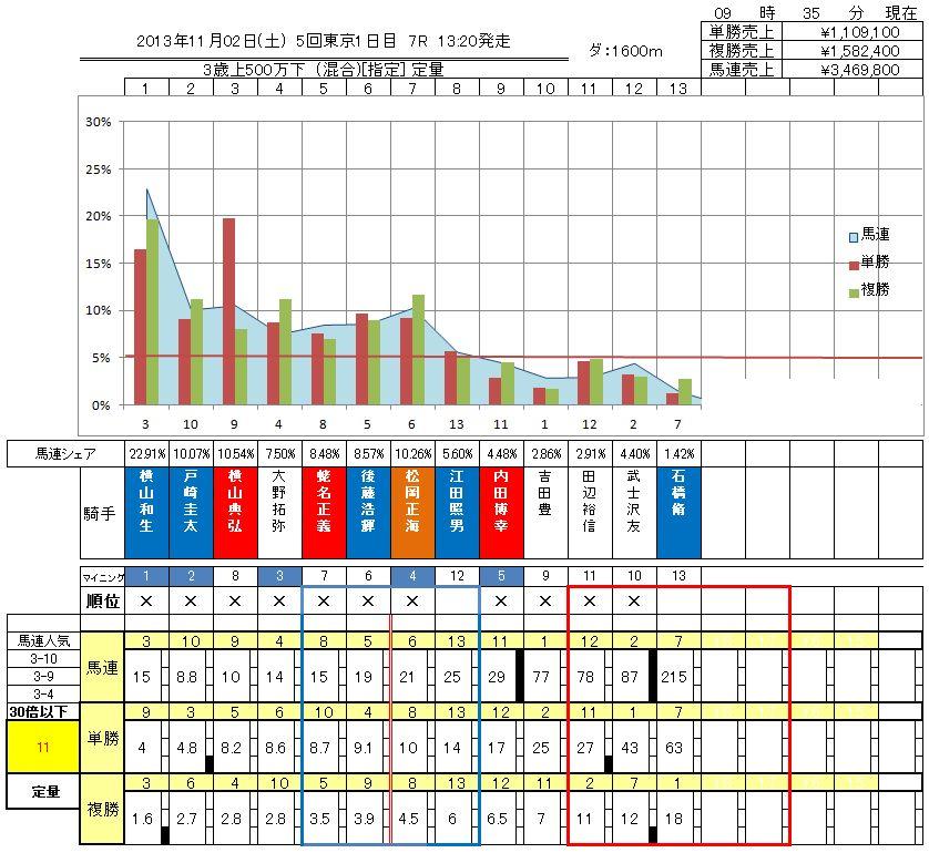 http://xn--kck6a0a2373dk3xa.com/blog_img/11_2/t7.JPG