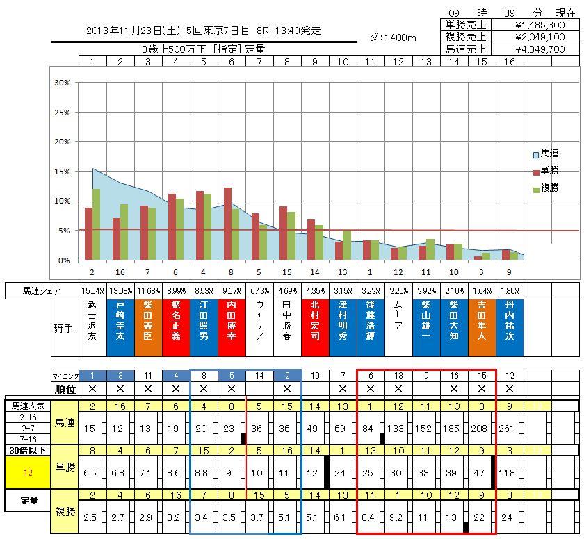 http://xn--kck6a0a2373dk3xa.com/blog_img/11_23/t8.JPG