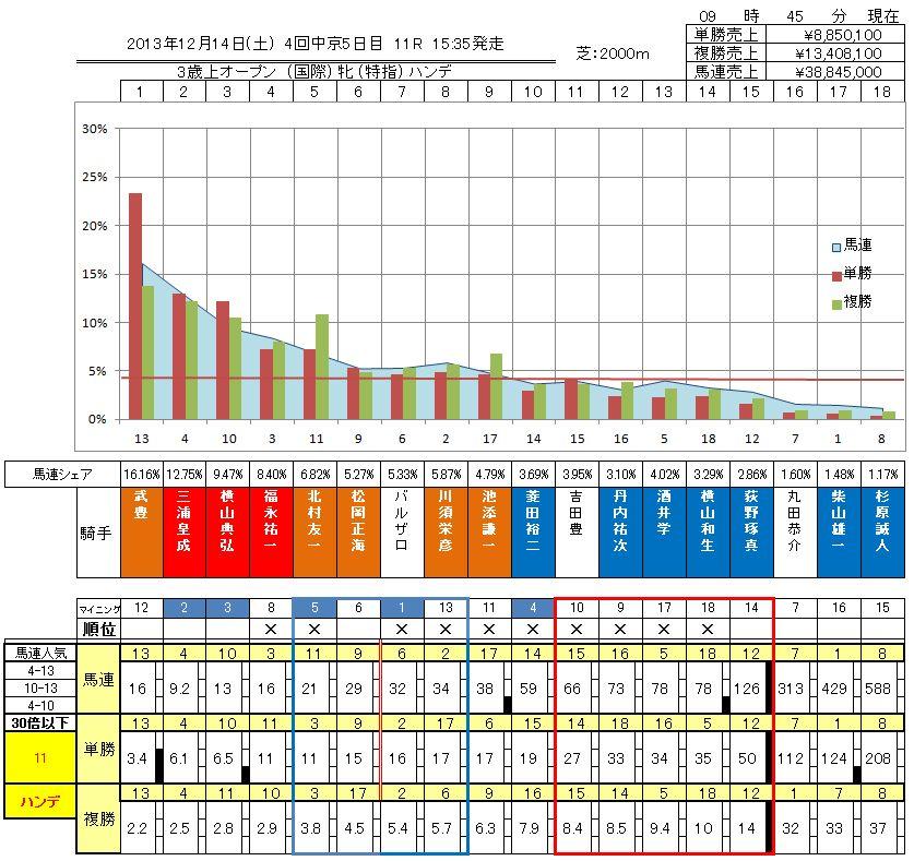 http://xn--kck6a0a2373dk3xa.com/blog_img/12_14/chukyou11.JPG