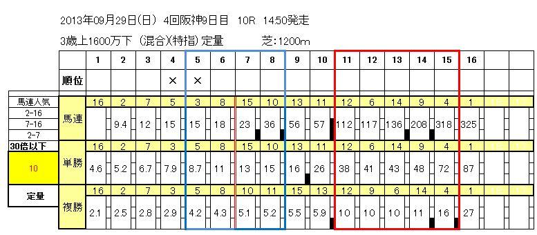 http://xn--kck6a0a2373dk3xa.com/blog_img/9_29/h10.JPG