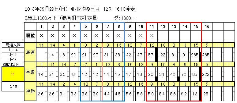 http://xn--kck6a0a2373dk3xa.com/blog_img/9_29/h12.JPG