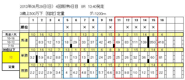 http://xn--kck6a0a2373dk3xa.com/blog_img/9_29/h8.JPG