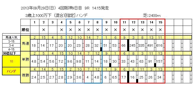 http://xn--kck6a0a2373dk3xa.com/blog_img/9_29/h9.JPG