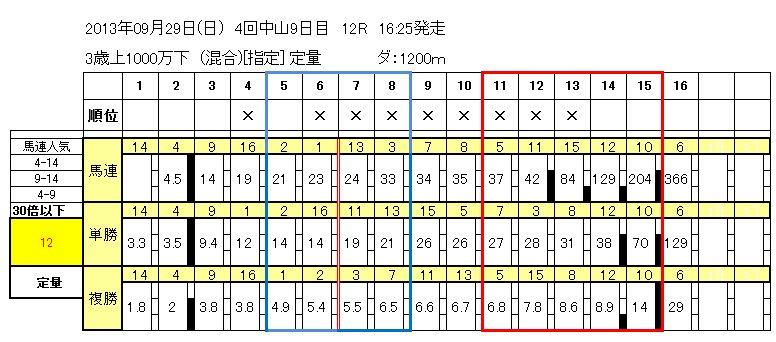 http://xn--kck6a0a2373dk3xa.com/blog_img/9_29/n12.JPG