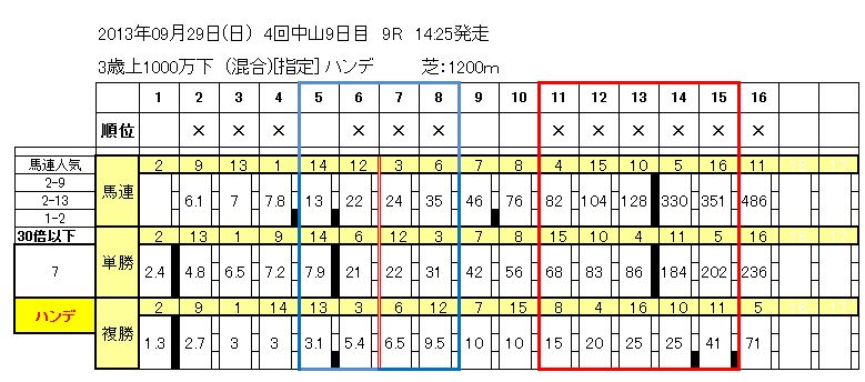 http://xn--kck6a0a2373dk3xa.com/blog_img/9_29/n9.JPG
