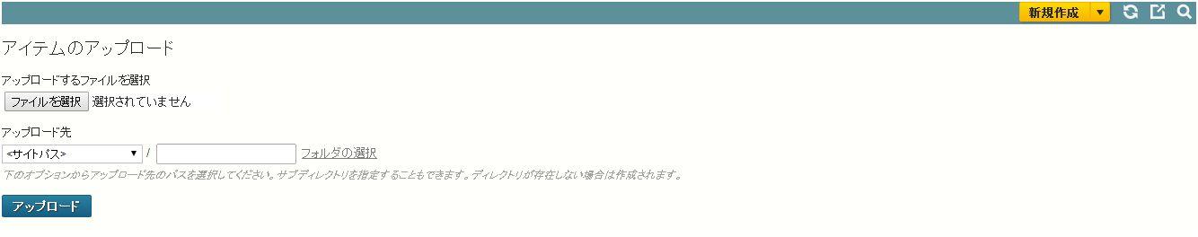 http://xn--kck6a0a2373dk3xa.com/daisaku-blog/blog_img/gazoutoukou1.JPG