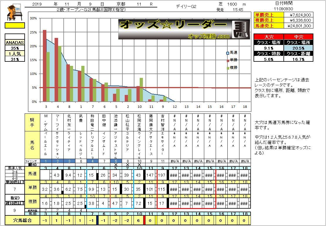 https://xn--kck6a0a2373dk3xa.com/2019-11-9/kyoto11.jpg