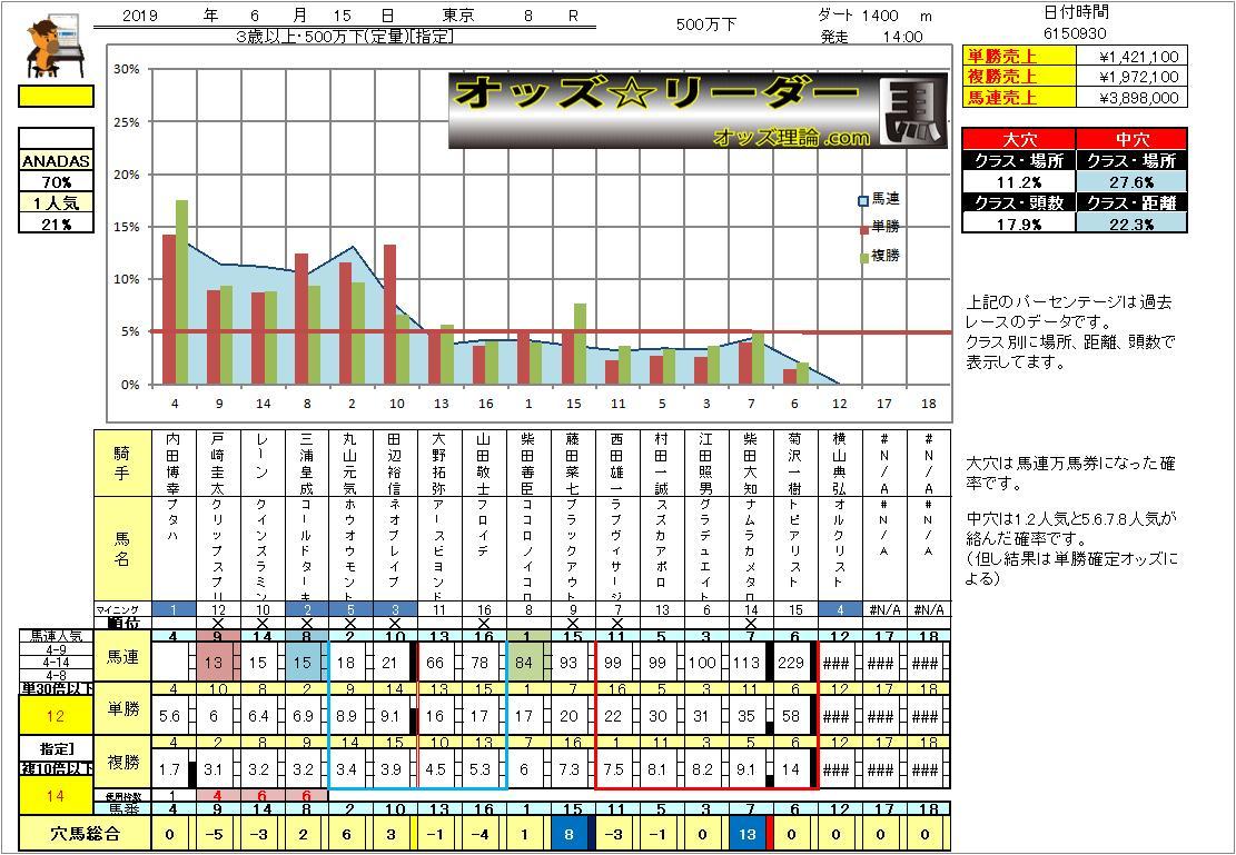 https://xn--kck6a0a2373dk3xa.com/2019-6-16k/tokyo8.jpg