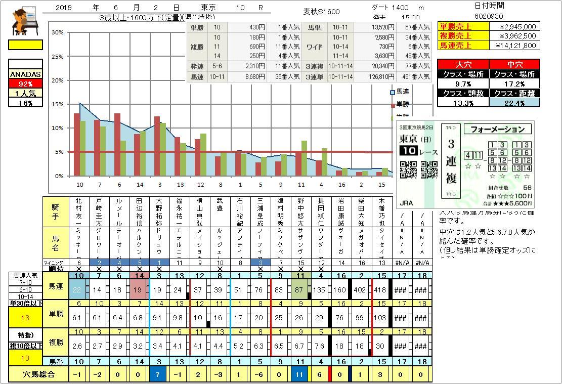 https://xn--kck6a0a2373dk3xa.com/2019-6-2k/tokyo10.jpg