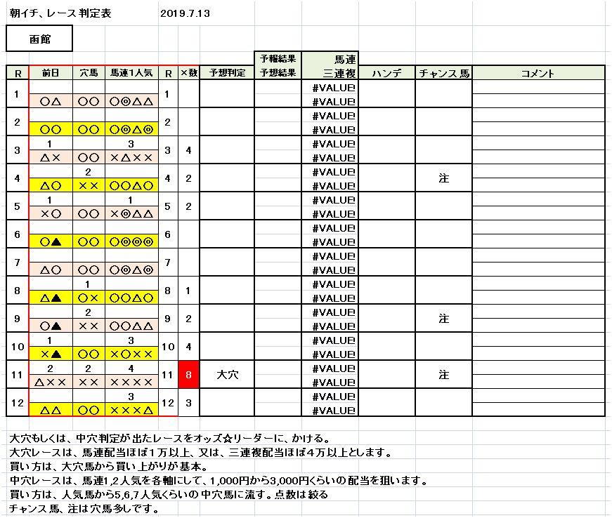 https://xn--kck6a0a2373dk3xa.com/2019-7-13/asahako.JPG