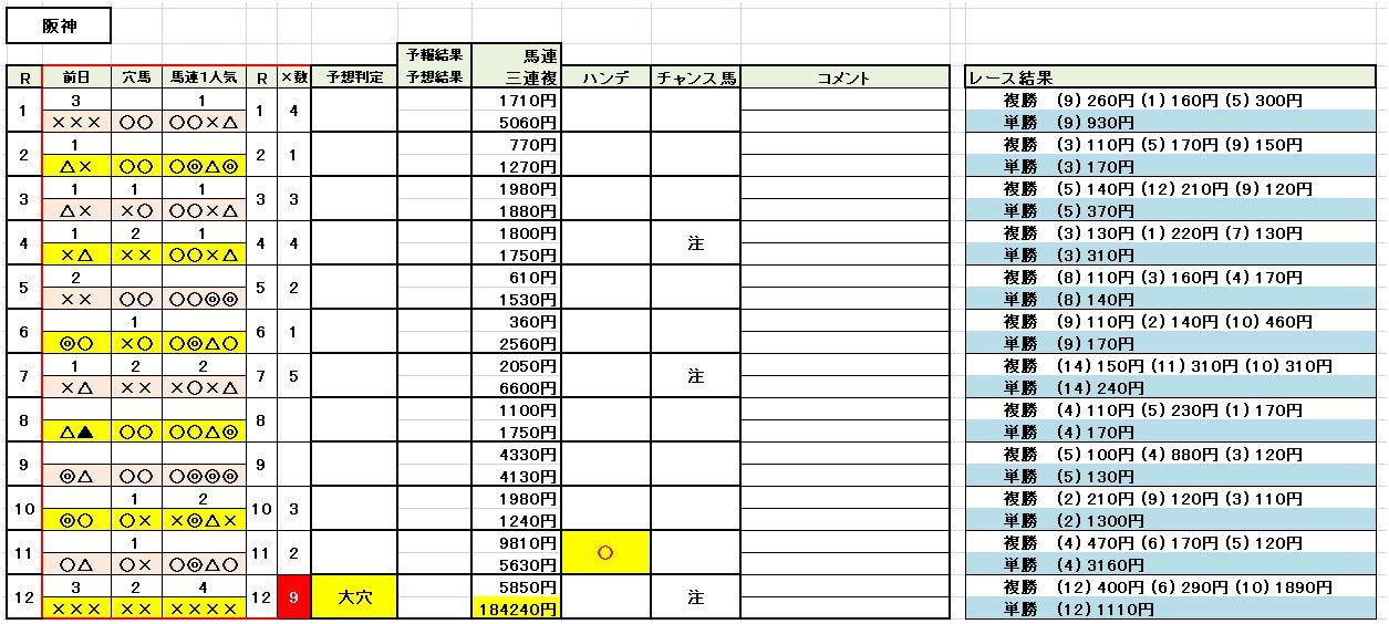https://xn--kck6a0a2373dk3xa.com/2019-9-16k/asahansin.JPG