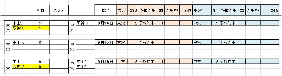 https://xn--kck6a0a2373dk3xa.com/2019-9-16k/teiall.JPG