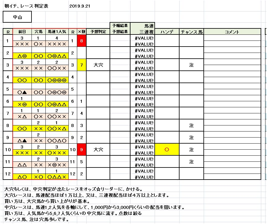 https://xn--kck6a0a2373dk3xa.com/2019-9-21/asa-nakayama.JPG