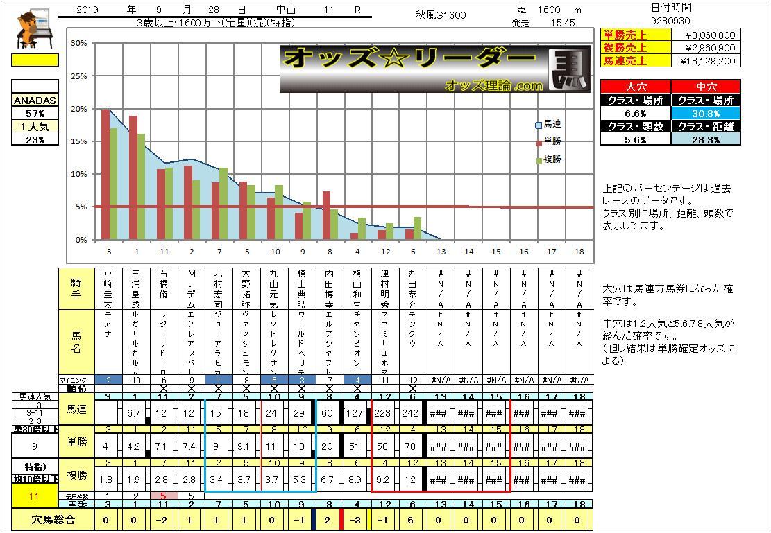 https://xn--kck6a0a2373dk3xa.com/2019-9-28/nakayamamain.jpg