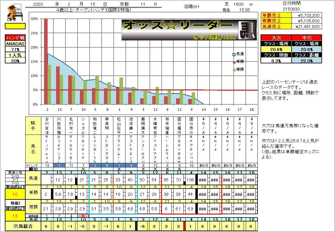 https://xn--kck6a0a2373dk3xa.com/2020-2-15/k11.jpg