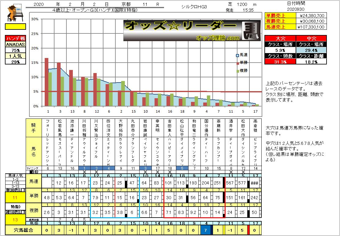 https://xn--kck6a0a2373dk3xa.com/2020-2-2/kyoto-11.jpg