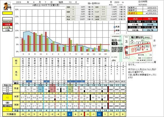 fukusima10.jpg