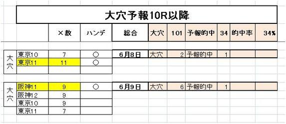 10ioku.JPG