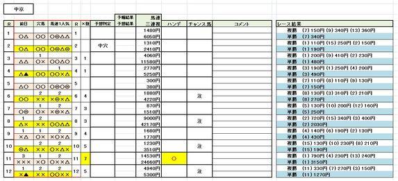 chukyo-6-29.JPG