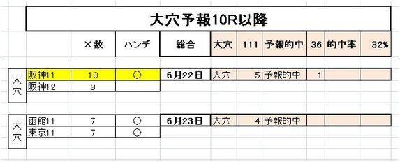 sougou10.JPG