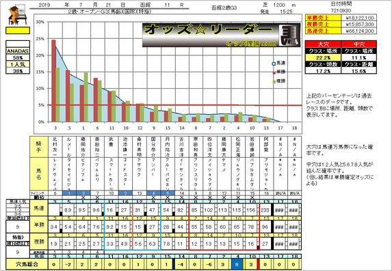 11hako.jpg