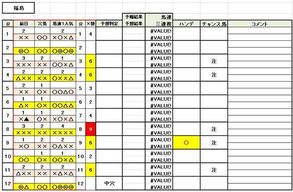721hukushima.JPG