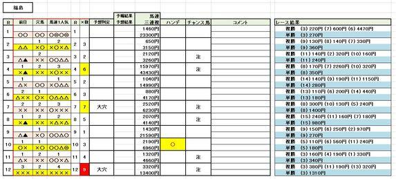 fukushima-k.JPG