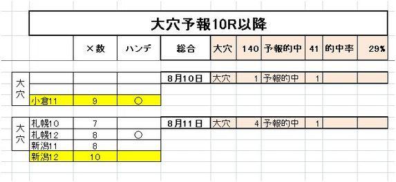 10ikou.JPG