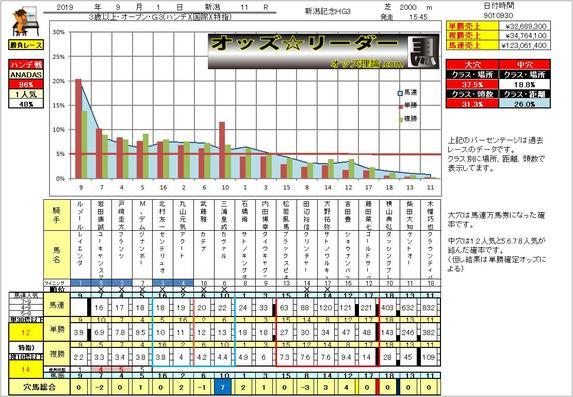 nigata11.jpg