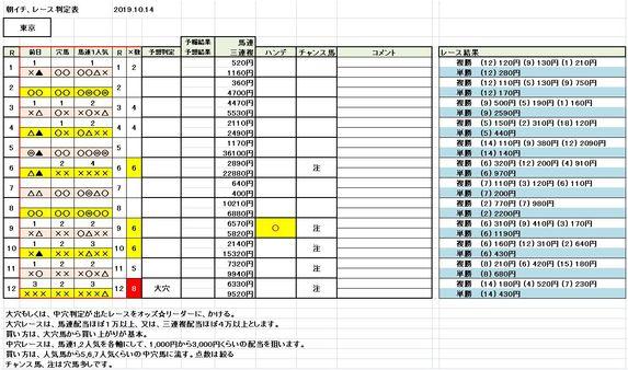 10-14tokyo.JPG