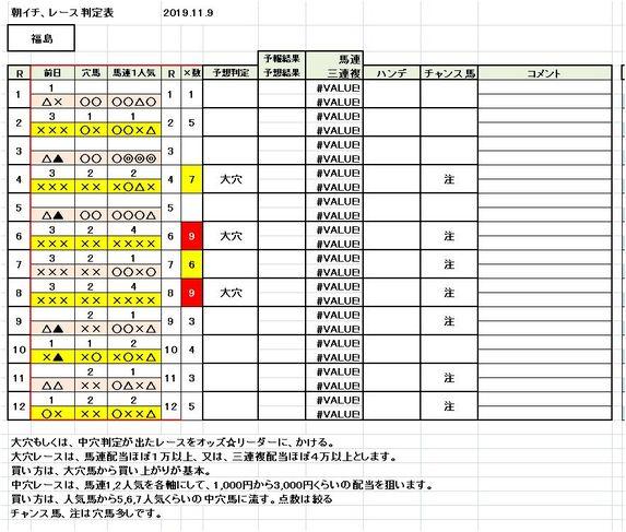 asa-fukushima.JPG
