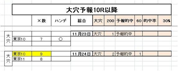 tenth.JPG