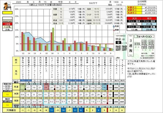 chukyo-9.jpg