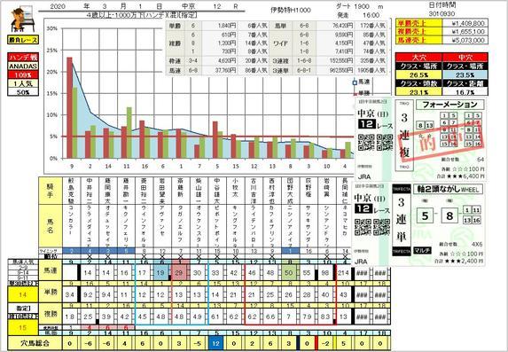chukyou12.jpg